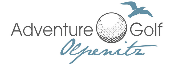 Adventure Golf Olpenitz